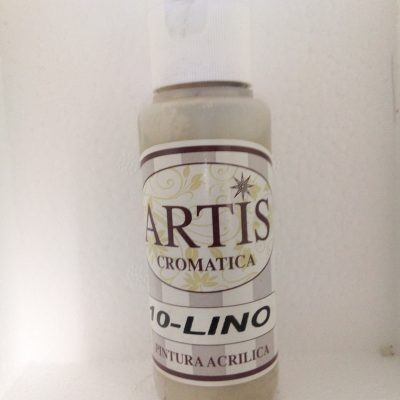 pintura artis 10-lino
