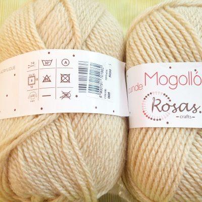 005- mogollon7 de rosas crafts