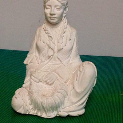 figura india sentada (copia)